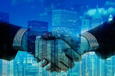 El networking empresarial