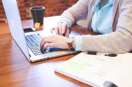 Ventajas e inconvenientes de tener tu propio negocio