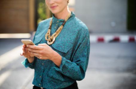 apps para estudiar tu mercado