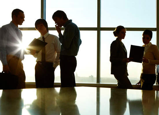 la formación como ventaja competitiva para las empresas