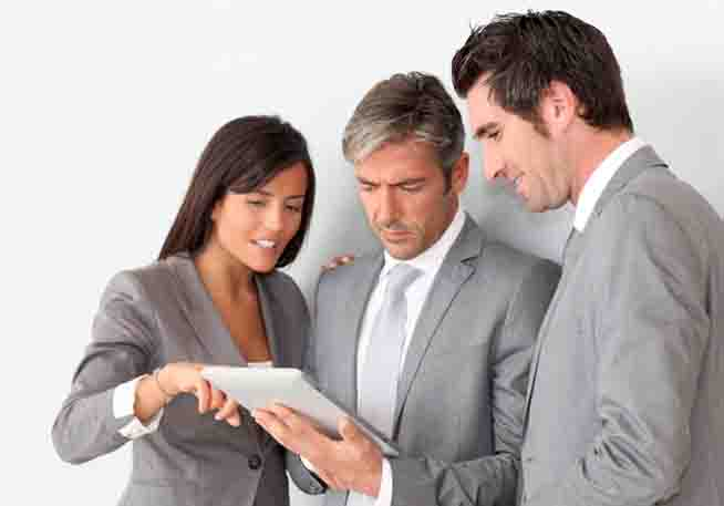 Máster-MBA-decisión-económica