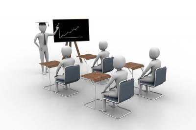 Másters MBA presenciales en Sevilla