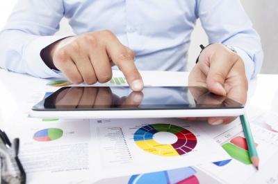 El Plan de Negocios o Business Plan es el comienzo que todo emprendedor debe iniciar para conocer todas las ventajas e inconvenientes de su idea de negocio.
