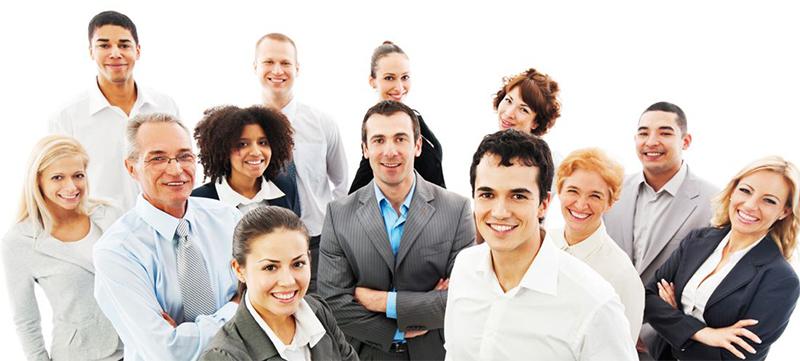Entrevista-antiguo-alumno-MBA