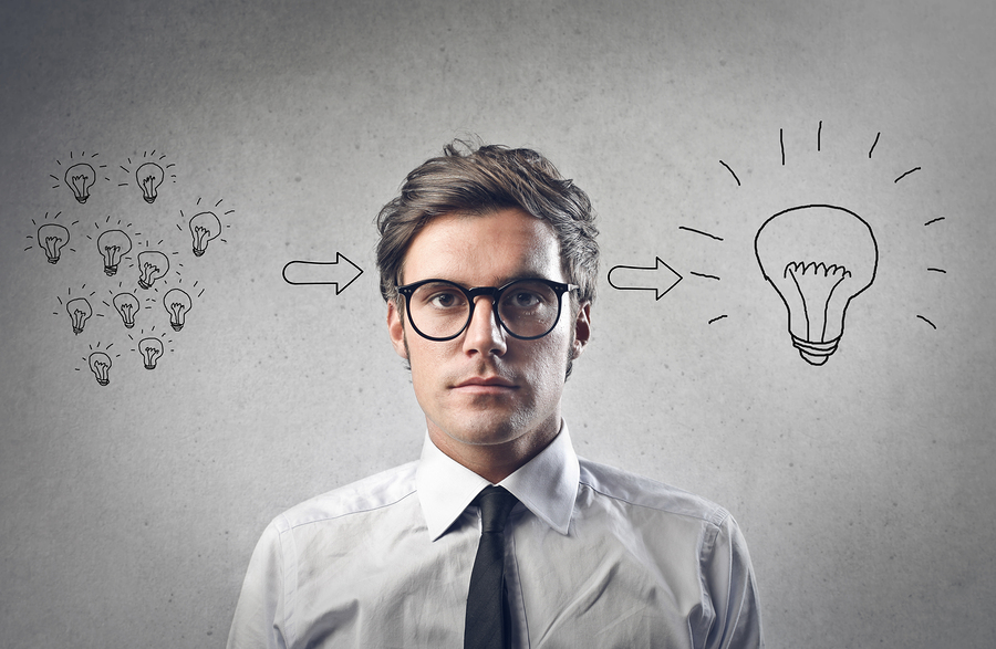 Formación para emprendedores