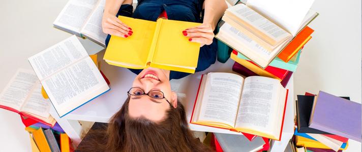 5 ebooks más recomendados para el MBA