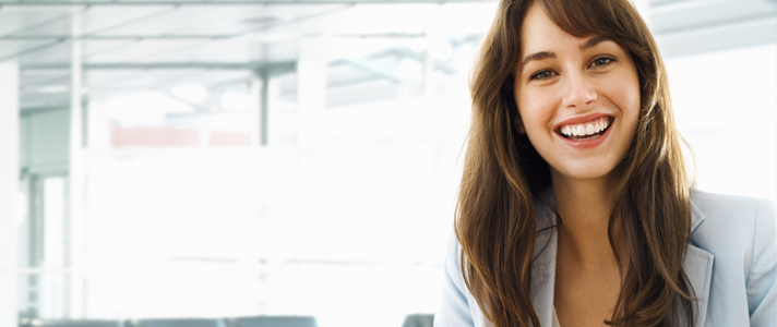 Entrevista a Patricia, alumna del MBA