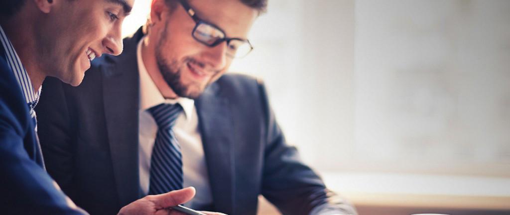 ventajas-de-estudiar-un-Máster-MBA
