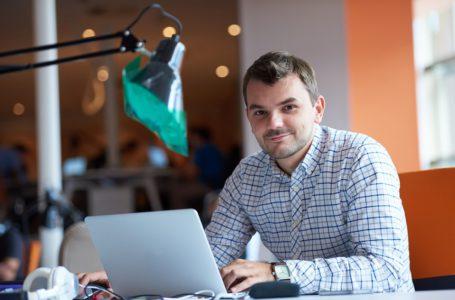 5 frases para emprendedores