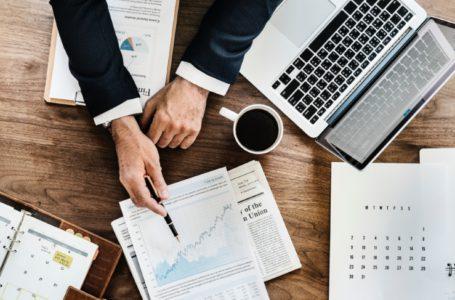 CEOs y líderes que eligieron estudiar un MBA