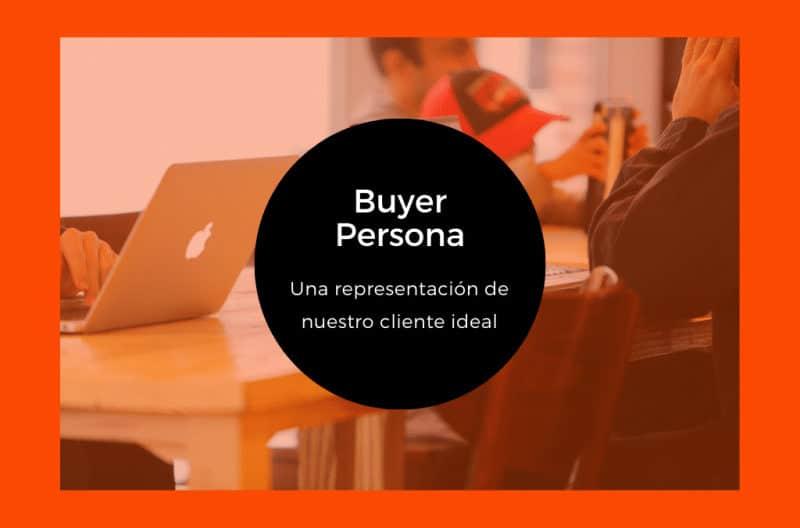 Como realizar Buyer Persona