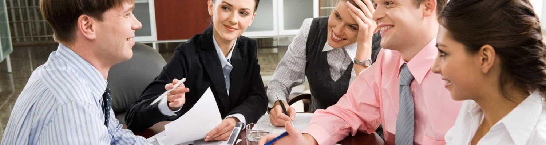 Programas académicos de un MBA en Sevilla