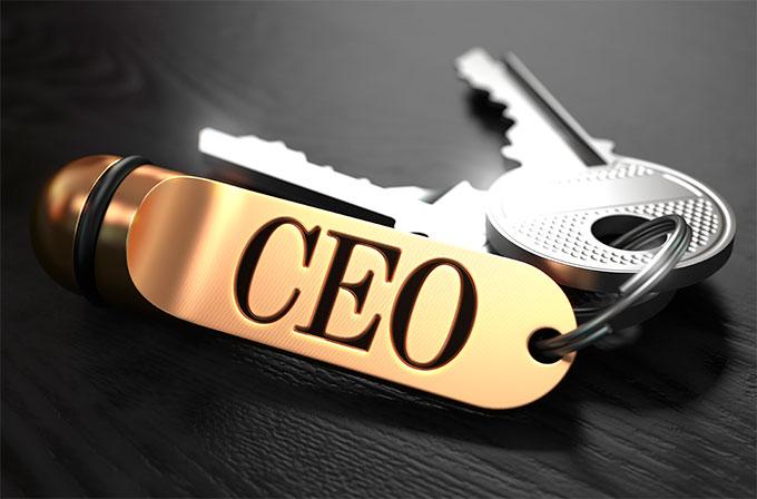 Herramientas digitales para el CEO actual