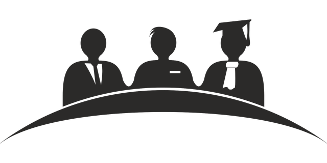 Relación entre CEO Y MBA