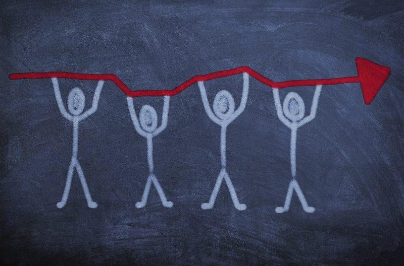 Potenciar el networking con la formación executive estudiando administración de empresas