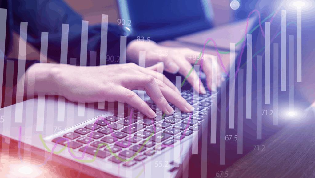 Ratios de endeudamiento y cómo se calculan