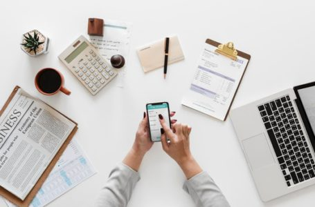 un MBA mejora las condiciones laborales