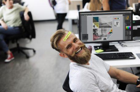 Aspectos sobre la cultura de una empresa cuando se inicia una relación laboral