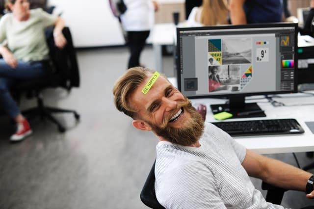 MBA formación para emprendedores