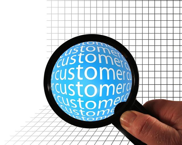 Técnicas actuales para investigar las preferencias del consumidor