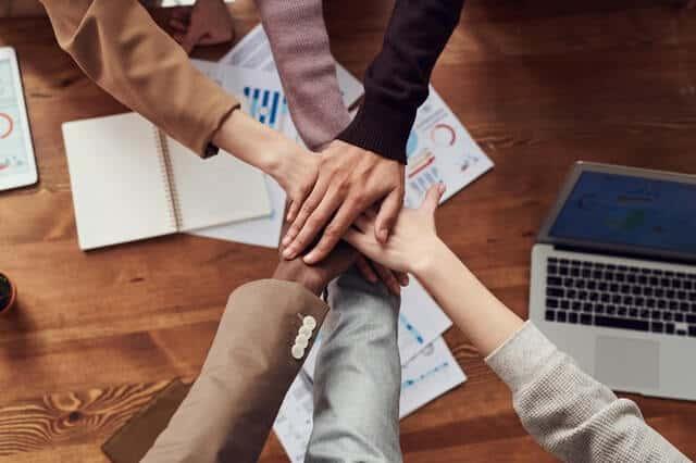 Beneficios para emprendedores de estudiar un MBA