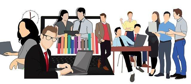 Consejos para conseguir que la empresa pague tu formación MBA