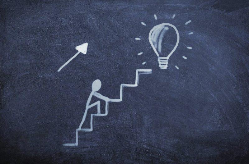 Formación continua para transformar e impulsar el desarrollo profesional