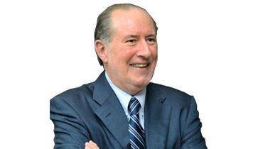 Gay de Liébana - Profesor MBA Executive en Sevilla