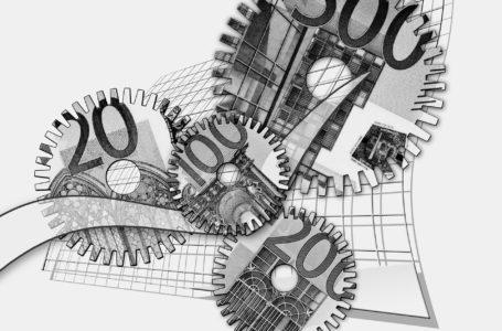 Técnicas de reducción de costes en una empresa