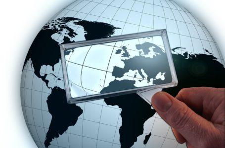 internacionalizar-negocio