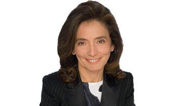 Isabel Aguilera - MBA Cámara de Comercio de Sevilla