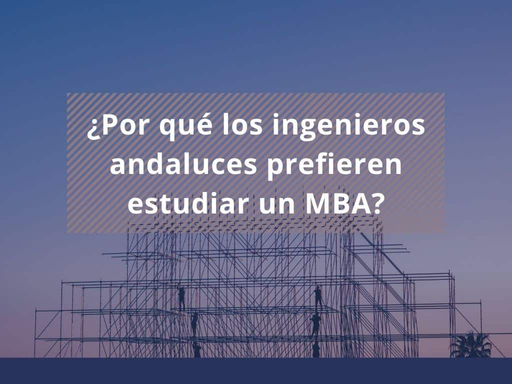 MBA Ingenieros