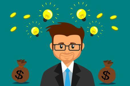 Negocios en los que invierten los Business Angels