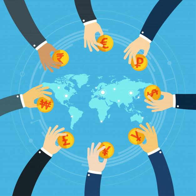 negocios-internacionales