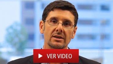 Vídeo informativo Máster MBA en Sevilla